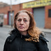 Pam: Hunts Point, Bronx