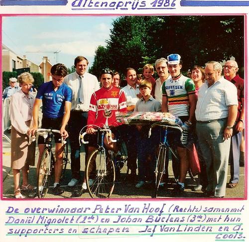 14eAltenaprijs1986