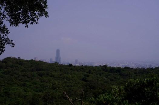 Shoushan, Taiwan