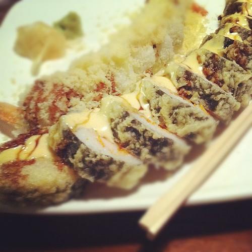 Yummy!!!!