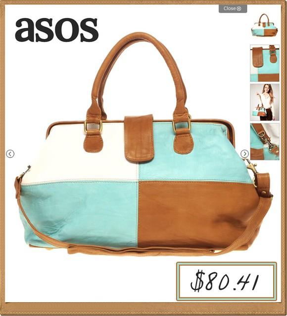 Asos Bag_04