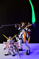 Black Light (Neon Effect) For Gundams - GundamPH (27)