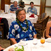 UH Regents Emeritus Luncheon