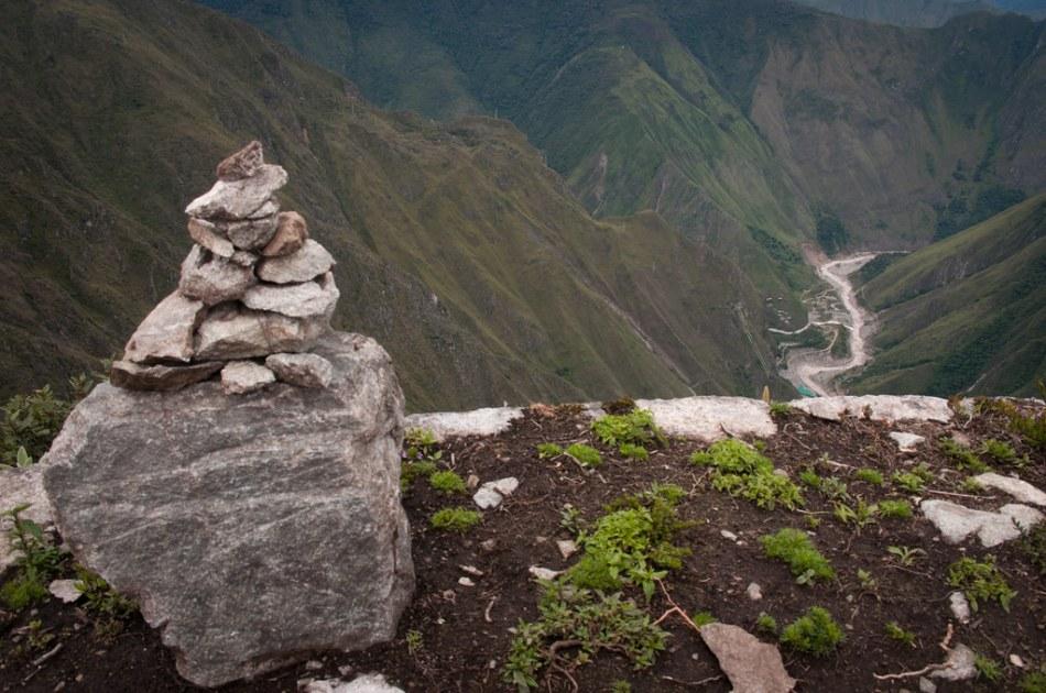 Machu_Picchu-51