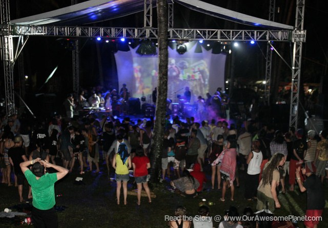 Malasimbo Music and Art Festival-42.jpg