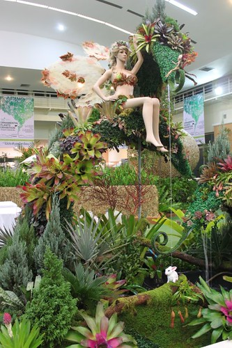 20120122_2423_fairy-garden