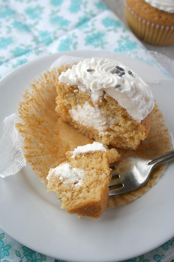 cupcake_cut