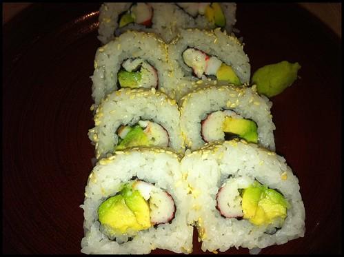 janamoto sushi