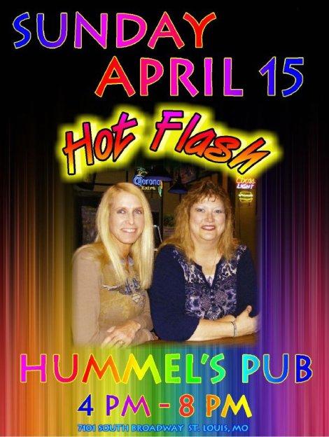 April 15 Hummels[1]