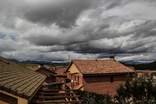 Sotto lo stesso cielo by Raffaella di Iorio Photography