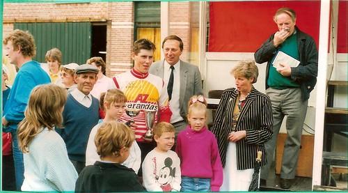 15eAltenaprijs1987 2eGeertVanDam 1eSVK