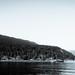 Deep-Cove-Photowalk_MG_2586-Edit