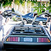 ChandlerCarShow2012-44