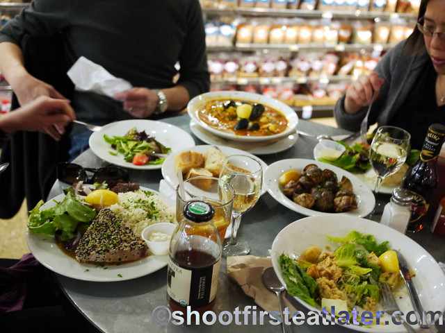 Seafood meals at Whole Foods Market-021