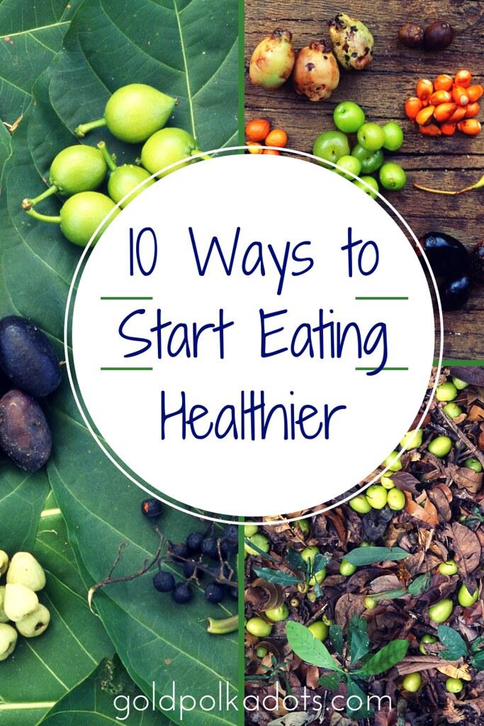 10 WHEALTH (1)
