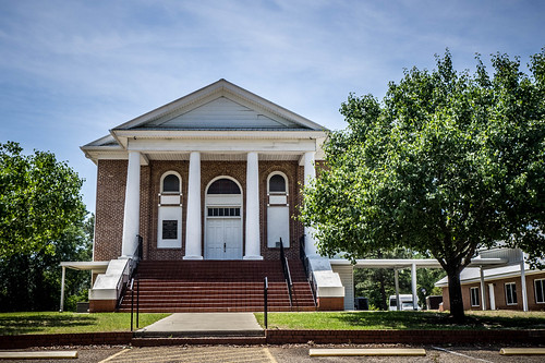 Seivern Baptist Church-001