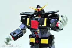 MSIA Psycho Gundam (Psyco) Unboxing Review GundamPH (57)