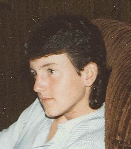Ben hair 5