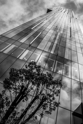 Beetham Tower 1 - mono.jpg