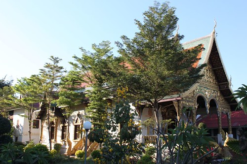 20120123_2520_Wat-Chiang-Man