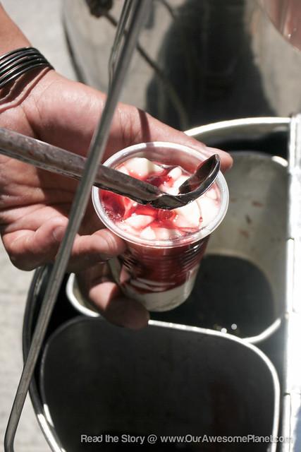 Strawberry Taho-1.jpg