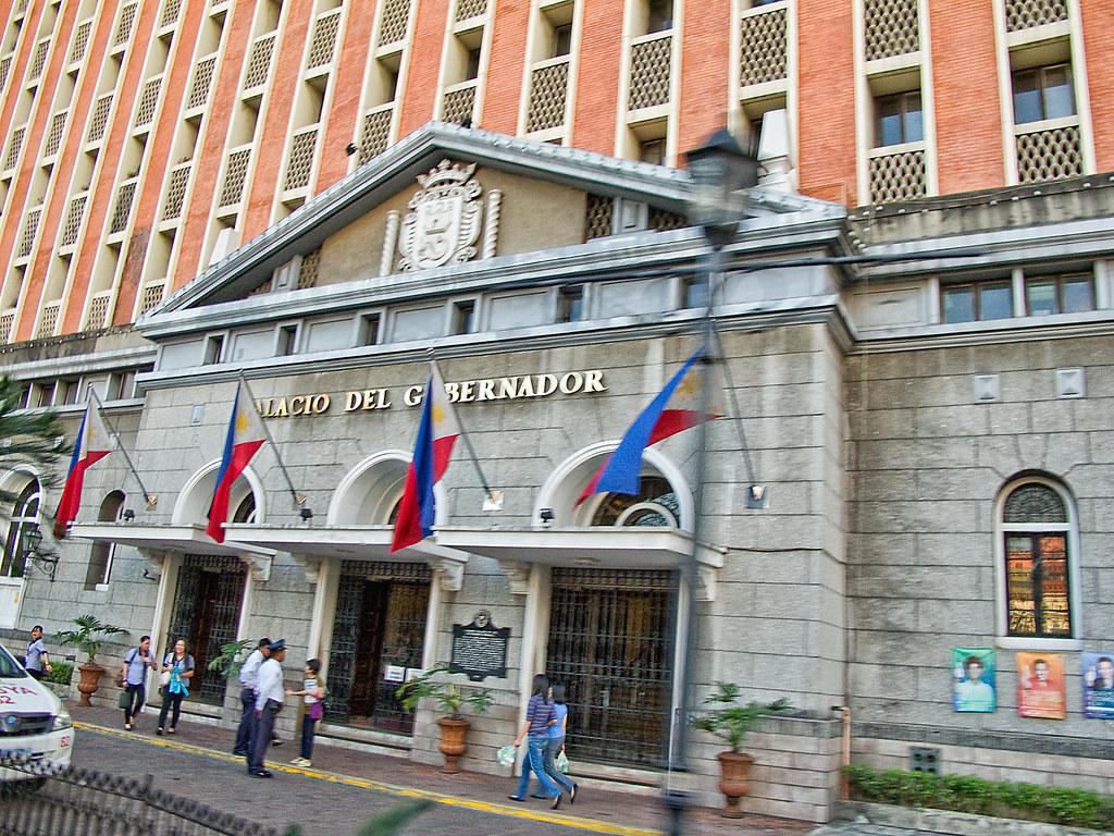Manila_2012-02_Day04 (33)
