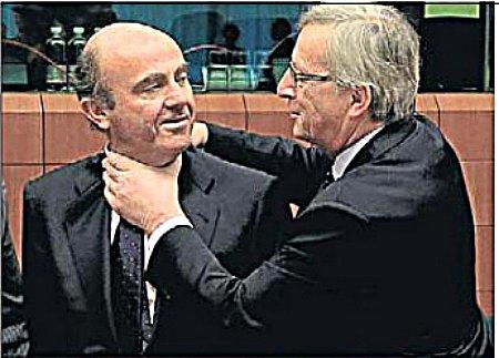 12c13 LV Luis de Guindos eurogrupo 2