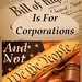 Supreme-Court-Rules-Bill-Of-Rights-Is-For-Corporations-Not-We-The-People-Cropped-2