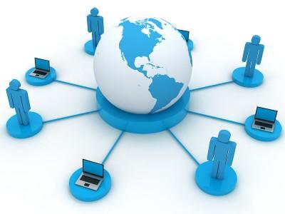 internet_marketing_strategies