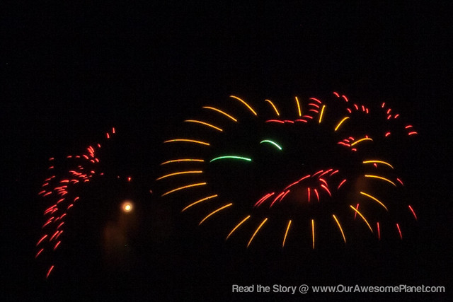 Closeup PyroMusical Competition-6.jpg