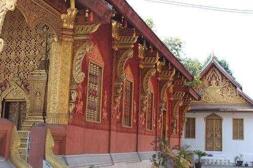 20120126_2642_Vat-Sop-Sickharam-facade