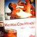 Publicidad de Coca-cola de 1983