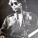 Bob Dylan, Cantante famoso en los 80's