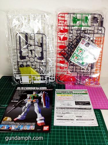 HG 144 2011 7 Eleven RX-78-2 Ver G30th (11)