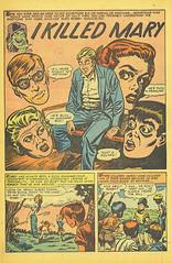 weird mysteries 8 pg 01