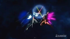 Gundam AGE 2 Episode 22 The Big Ring Absolute Defense Line Youtube Gundam PH (9)