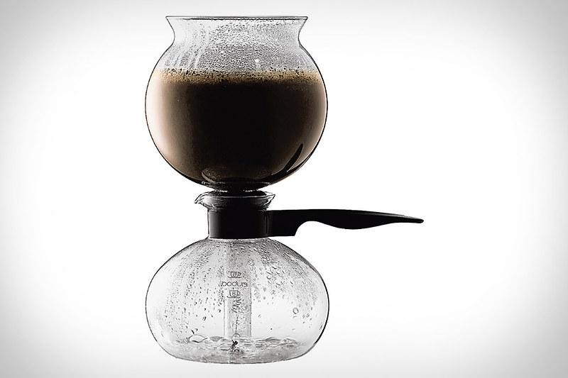 bodum-pebo-coffee-maker-xl