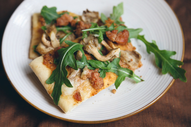 blog.arugula.pizza