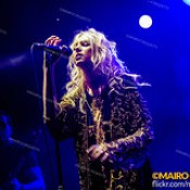 The Pretty Reckless - Limelight - Milano - 28 marzo 2014 - © Mairo Cinquetti-6
