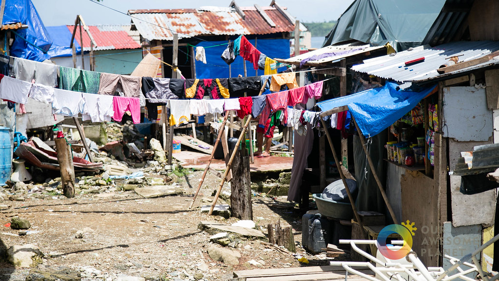 Tacloban 140 days after Our Awesome Planet-62.jpg