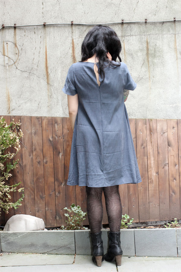 dress-back1-033014