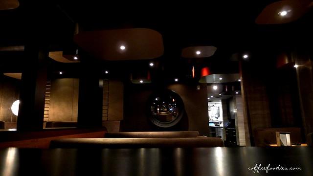 chop steakhouse bar richmond 0004