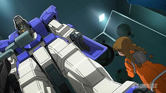 Gundam AGE 2 Episode 26 Earth is Eden Screenshots Youtube Gundam PH (30)