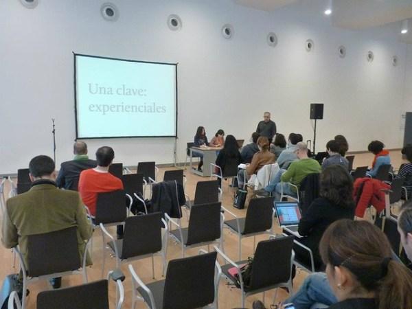 Relaci n actual entre blogs de viajes y oficinas de for Oficina turismo roma
