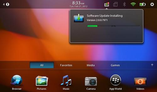PlayBook 2