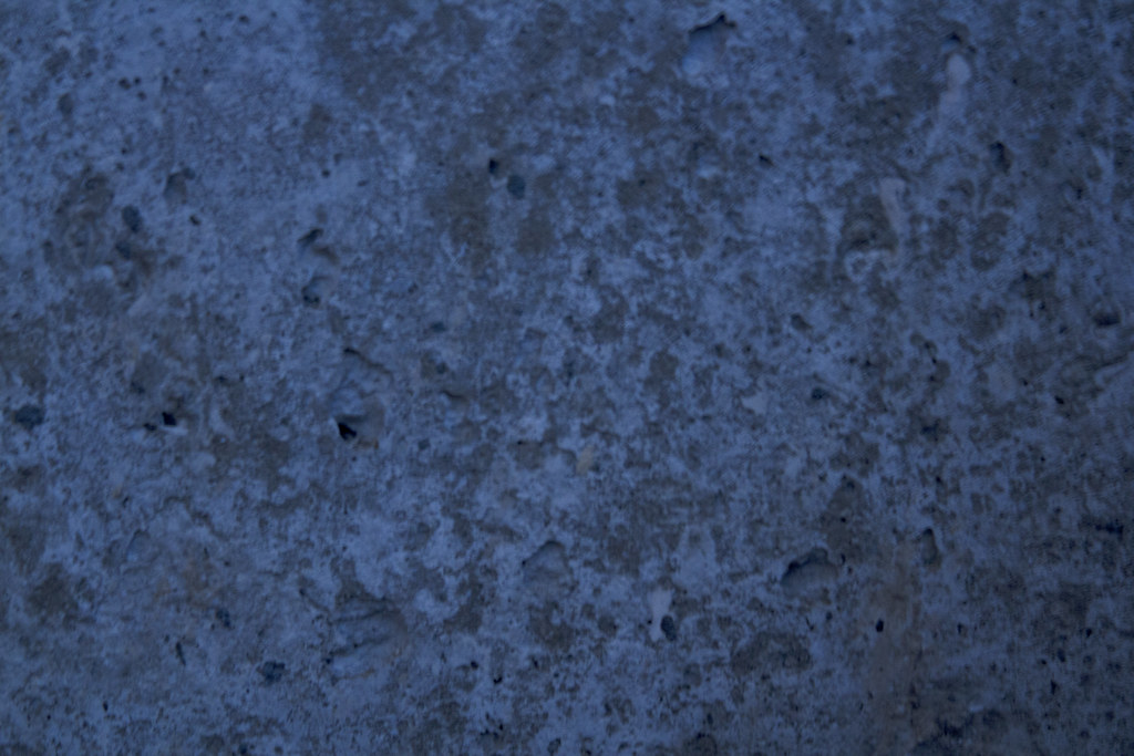 Grey rock