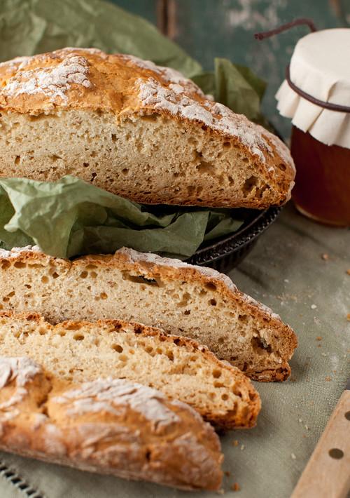 Irish Bread 3