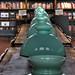 Bibliotheque Sainte Geneviève 13 HDR