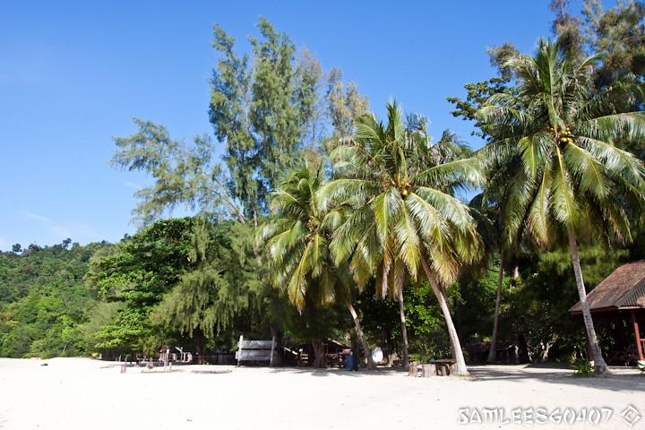 20120407 2012.04.07 Island Hoping @ Langkawi-4