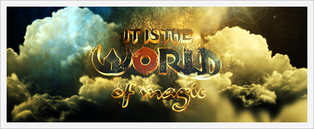 Epic_World